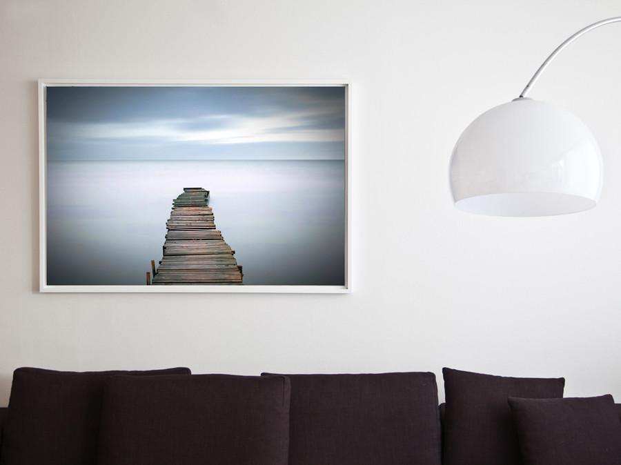 bildkontrast fotografie kunst kaufen. Black Bedroom Furniture Sets. Home Design Ideas